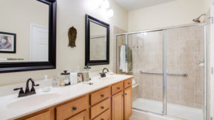 What you might not have considered when choosing a real estate photographer